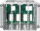 Опция HP 2U 8SFF Hard Drive Cage/Backplane Kit for DL180 Gen9 725572-B21