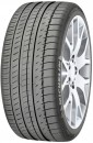 Шина Michelin Latitude Sport 275/45 R21 110Y XL