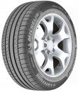 Шина Michelin Latitude Sport 275/45 R21 110Y XL2