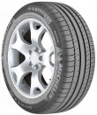 Шина Michelin Latitude Sport 275/45 R21 110Y XL3