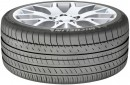 Шина Michelin Latitude Sport 275/45 R21 110Y XL4