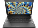 "Ноутбук Lenovo IdeaPad B5070G 15.6"" 1366х768 i5-4210U 1.7GHz 4Gb 500Gb R5 M230-2Gb DVD-RW Bluetooth Wi-Fi Win8.1 черный 594403622"