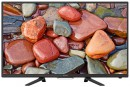 "Телевизор ЖК LED 55"" Mystery MTV-5531LTA2 16:9 1920x1080 5000:1 300 кд/м2 DVB-T/T2/C 2xHDMI USB VGA черный"
