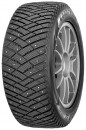 Шина Goodyear UltraGrip Ice Arctic SUV 255/60 R18 112T XL