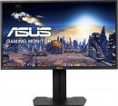 "Монитор 27"" ASUS MG279Q черный IPS 2560x1440 350 cd/m^2 4 ms HDMI DisplayPort Mini DisplayPort Аудио USB 90LM0103-B01170/90LM0100-B011702"