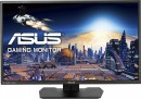 "Монитор 27"" ASUS MG279Q черный IPS 2560x1440 350 cd/m^2 4 ms HDMI DisplayPort Mini DisplayPort Аудио USB 90LM0103-B01170/90LM0100-B011703"
