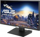 "Монитор 27"" ASUS MG279Q черный IPS 2560x1440 350 cd/m^2 4 ms HDMI DisplayPort Mini DisplayPort Аудио USB 90LM0103-B01170/90LM0100-B011704"