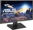 "Монитор 27"" ASUS MG279Q черный IPS 2560x1440 350 cd/m^2 4 ms HDMI DisplayPort Mini DisplayPort Аудио USB 90LM0103-B01170/90LM0100-B011705"