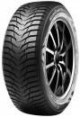 Шина Kumho Marshal  WinterCraft Ice WI31 175/65 R14 82T