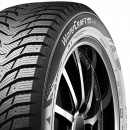 Шина Kumho Marshal  WinterCraft Ice WI31 175/65 R14 82T4