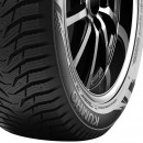 Шина Kumho Marshal  WinterCraft Ice WI31 175/65 R14 82T5
