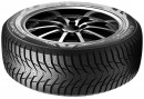 Шина Kumho Marshal  WinterCraft Ice WI31 175/65 R14 82T6