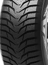Шина Kumho Marshal  WinterCraft Ice WI31 175/65 R14 82T7
