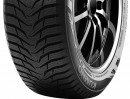 Шина Kumho Marshal  WinterCraft Ice WI31 175/65 R14 82T9