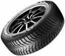 Шина Kumho Marshal  WinterCraft Ice WI31 175/65 R14 82T10