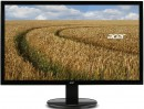 "Монитор 21.5"" Acer K222HQLbid черный TN 1920x1080 200 cd/m^2 5 ms DVI VGA HDMI UM.WW3EE.006"
