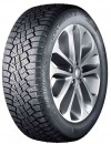 Шина Continental IceContact 2 SUV 235/65 R17 108T XL