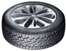 Шина Continental IceContact 2 SUV 235/65 R17 108T XL2