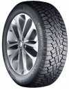Шина Continental IceContact 2 SUV 235/65 R17 108T XL3