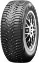 Шина Kumho Marshal  WinterCraft Ice WI31 215/65 R16 98T