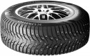 Шина Kumho Marshal  WinterCraft Ice WI31 215/65 R16 98T2