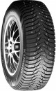 Шина Kumho Marshal  WinterCraft Ice WI31 215/65 R16 98T3