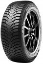 Шина Kumho Marshal  WinterCraft Ice WI31 215/65 R16 98T4