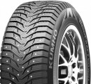 Шина Kumho Marshal  WinterCraft Ice WI31 215/65 R16 98T5