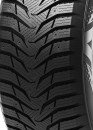 Шина Kumho Marshal  WinterCraft Ice WI31 215/65 R16 98T6