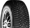 Шина Kumho Marshal  WinterCraft Ice WI31 215/65 R16 98T8