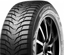 Шина Kumho Marshal  WinterCraft Ice WI31 215/65 R16 98T9