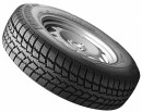 Шина Kumho Marshal  Power Grip KC11 205/75 R16 110/108Q2