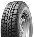 Шина Kumho Marshal  Power Grip KC11 205/75 R16 110/108Q4