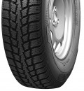 Шина Kumho Marshal  Power Grip KC11 205/75 R16 110/108Q5