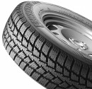 Шина Kumho Marshal  Power Grip KC11 205/75 R16 110/108Q10