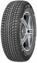 Шина Michelin Latitude Alpin 2 235/50 R19 103V XL