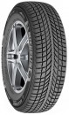 Шина Michelin Latitude Alpin 2 235/50 R19 103V XL3