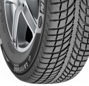 Шина Michelin Latitude Alpin 2 235/50 R19 103V XL5