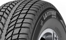 Шина Michelin Latitude Alpin 2 235/50 R19 103V XL8