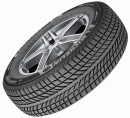 Шина Michelin Latitude Alpin 2 235/50 R19 103V XL9