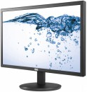 "Монитор 21"" AOC E2180SWN черный TFT-TN 1920x1080 200 cd/m^2 5 ms VGA2"
