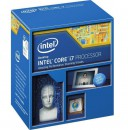 Процессор Intel Core i7-5775C 3.3GHz 6Mb Socket 1150 BOX