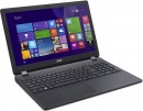 "Ноутбук Acer Extensa EX2519 15.6"" 1366x768 N3050 1.6GHz 2Gb 500Gb Bluetooth Wi-Fi Win10 черный NX.EFAER.0132"