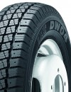 Шина Hankook Winter Radial DW04 LT5 R12C 83/81P5
