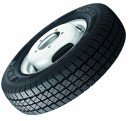 Шина Hankook Winter Radial DW04 LT5 R12C 83/81P6