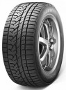 Шина Kumho Marshal  I'Zen RV KC15 265/65 R17 116H XL