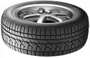 Шина Kumho Marshal  I'Zen RV KC15 265/65 R17 116H XL2