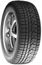 Шина Kumho Marshal  I'Zen RV KC15 265/65 R17 116H XL3