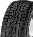 Шина Kumho Marshal  I'Zen RV KC15 265/65 R17 116H XL5