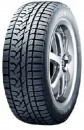 Шина Kumho Marshal  I'Zen RV KC15 255/50 R19 107V XL